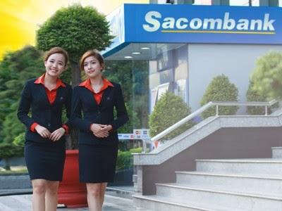 Chi nhánh Quận 12 - Sacombank - Ngân Hàng TMCP Sài Gòn ...